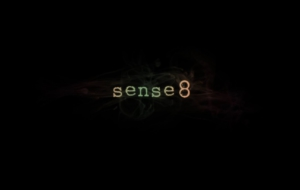 Sense8 Background