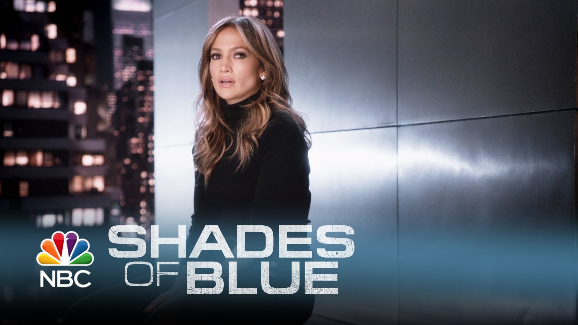 Shades Of Blue Interiors: Shades Of Blue TV Series HD Wallpapers