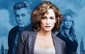Shades Of Blue TV Series Pictures
