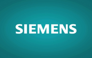 Siemens Wallpapers