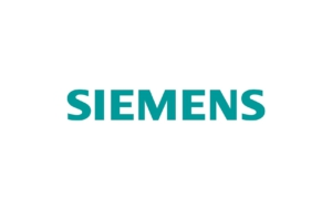 Siemens Wallpapers HD