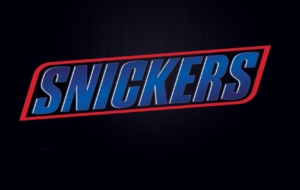 Snickers Background