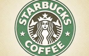 Starbucks Computer Wallpaper
