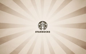 Starbucks HD