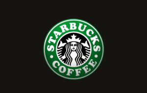 Starbucks High Definition