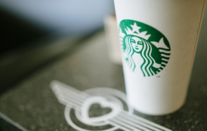 Starbucks High Definition Wallpapers