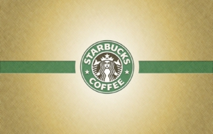 Starbucks Wallpapers HD