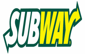Subway Wallpaper