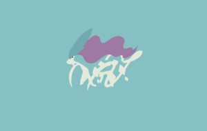 Suicune High Definition Wallpapers