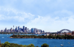 Sydney High Definition Wallpapers