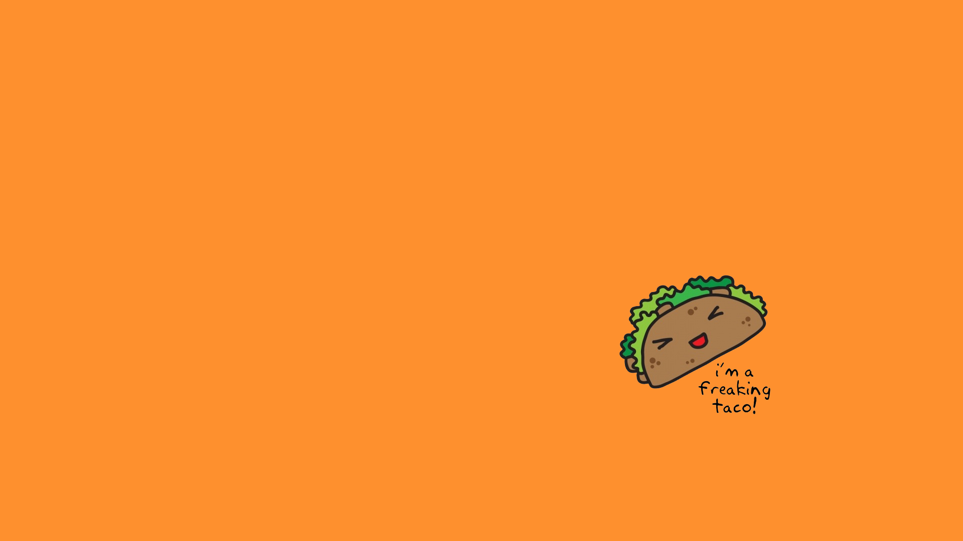 Tacos HD Wallpapers