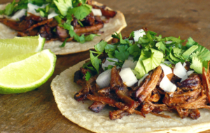 Tacos High Definition Wallpapers