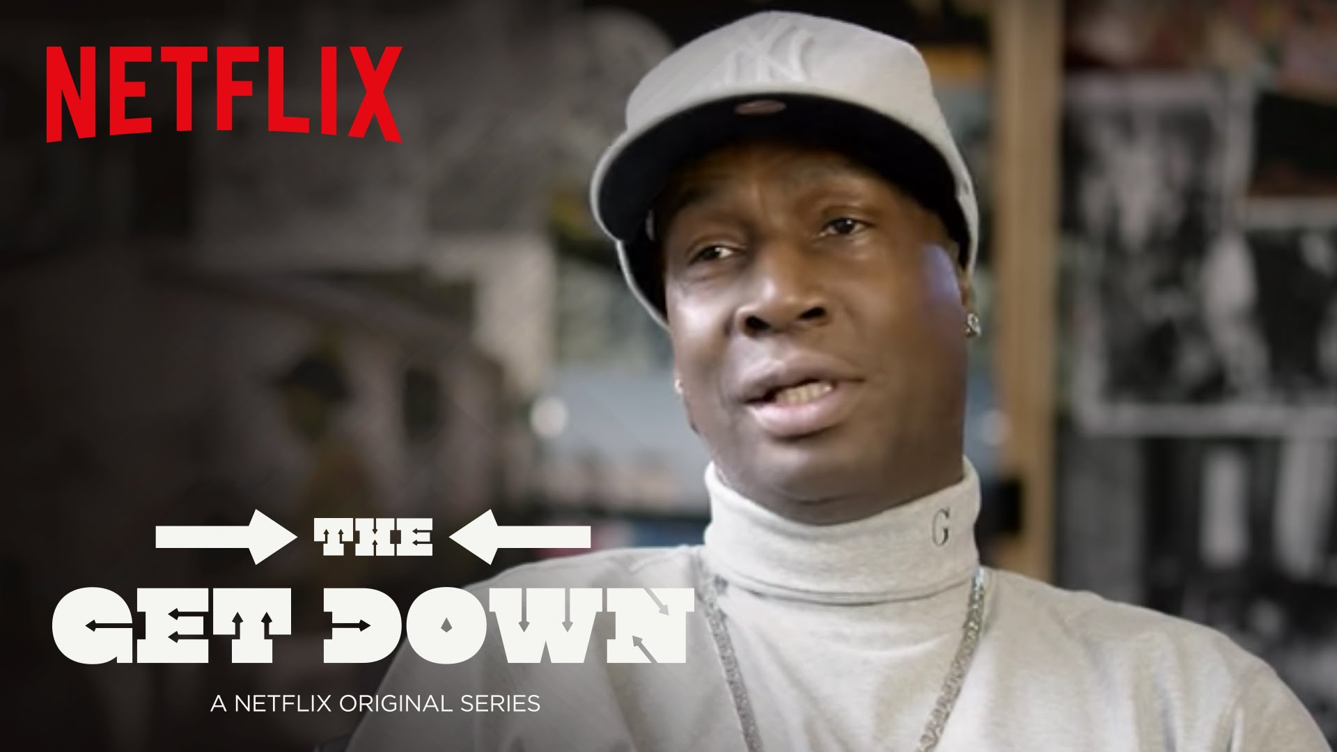 The Get Down for desktop the get down hd wallpapers,Get Down Meme Mp3