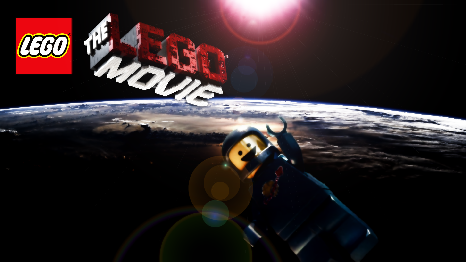 http://wallpapersdsc.net/wp-content/uploads/2016/09/The-LEGO-Movie-HD-Background.png