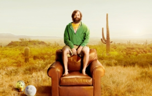 The Last Man On Earth High Quality Wallpapers