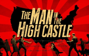 The Man In The High Castle HD