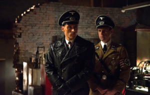 The Man In The High Castle Photos