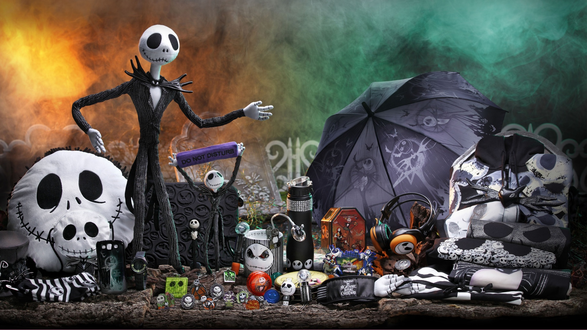 It's just a photo of Juicy Nightmare Before Christmas Downloads