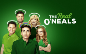 The Real O'Neals Wallpapers HD