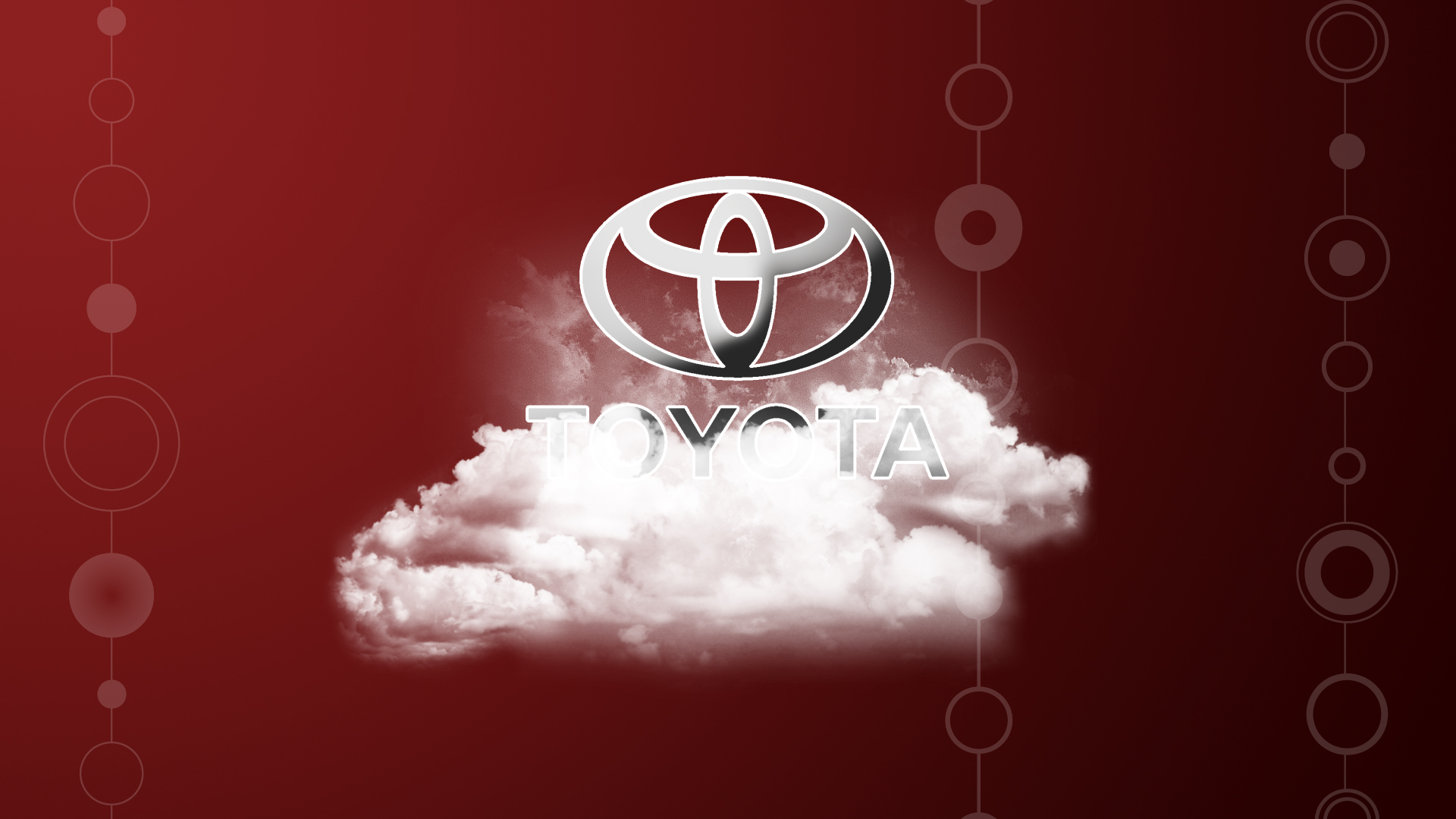 toyota hd wallpapers - photo #10