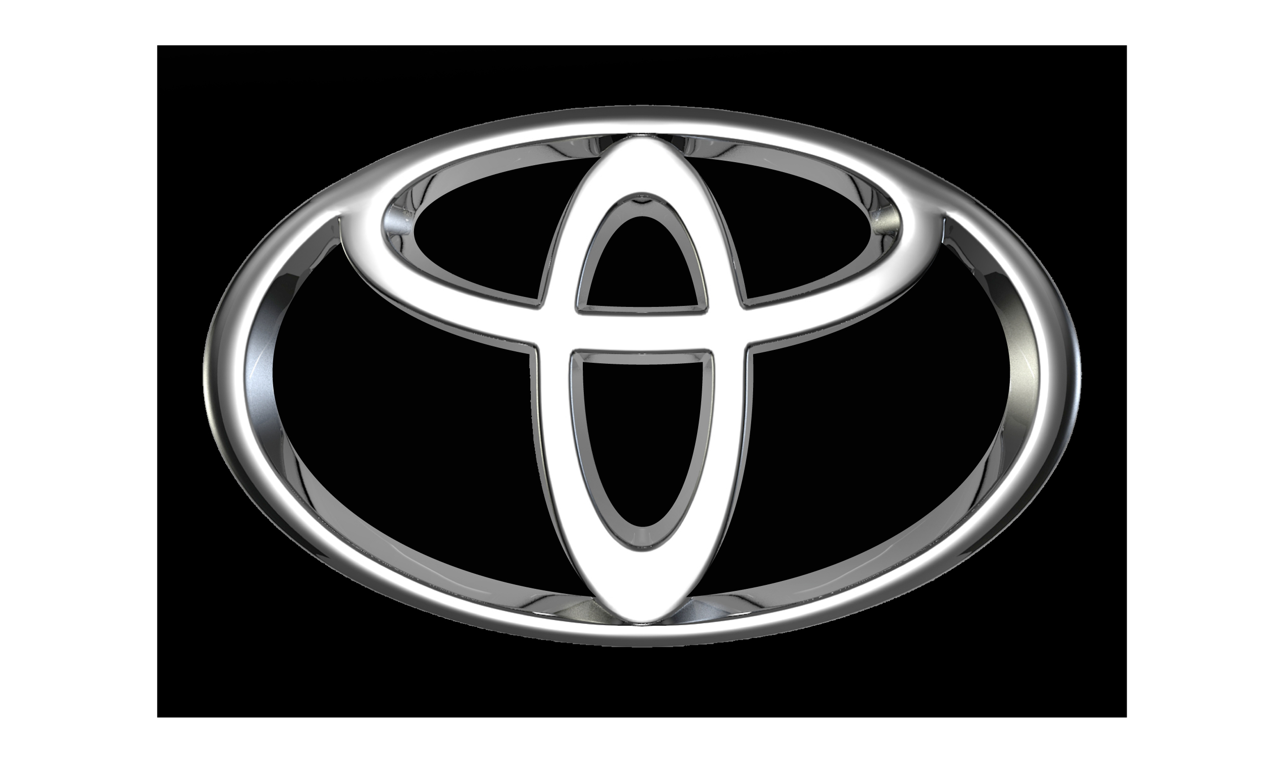 toyota hd wallpapers - photo #49