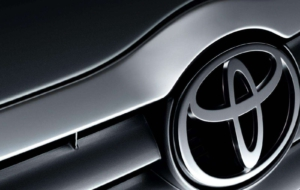 Toyota Wallpapers HD