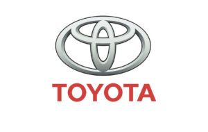 Toyota For Desktop