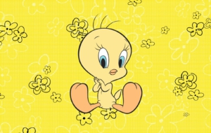 Tweety Wallpapers HD