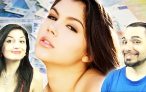 Valentina Nappi For Desktop