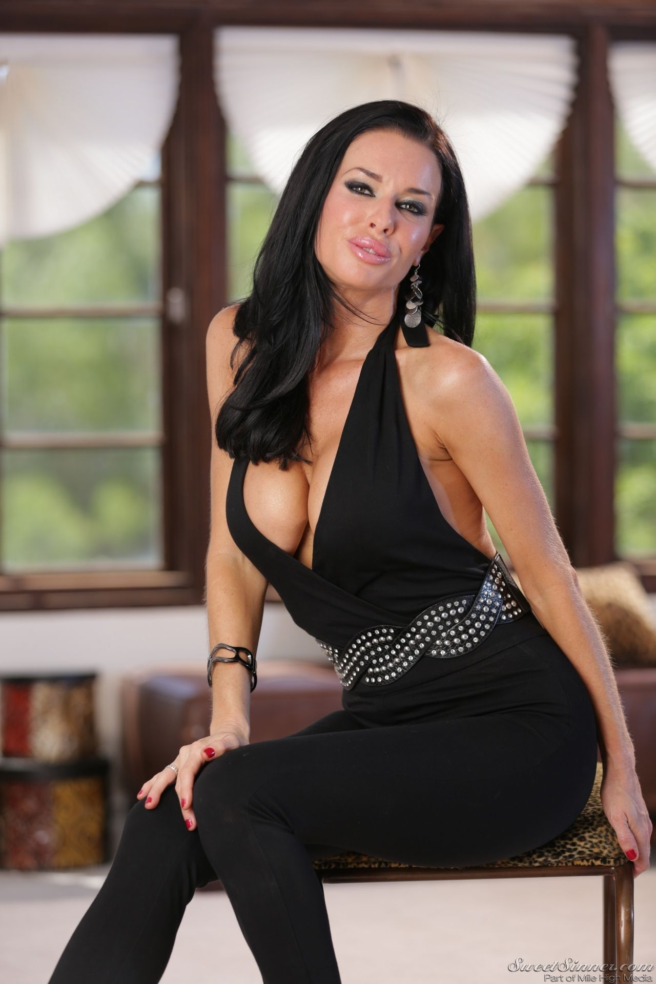 veronica avluv hd
