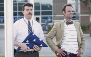 Vice Principals Wallpapers HD