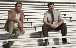 Vice Principals For Desktop