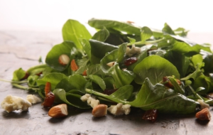 Watercress HD Wallpaper