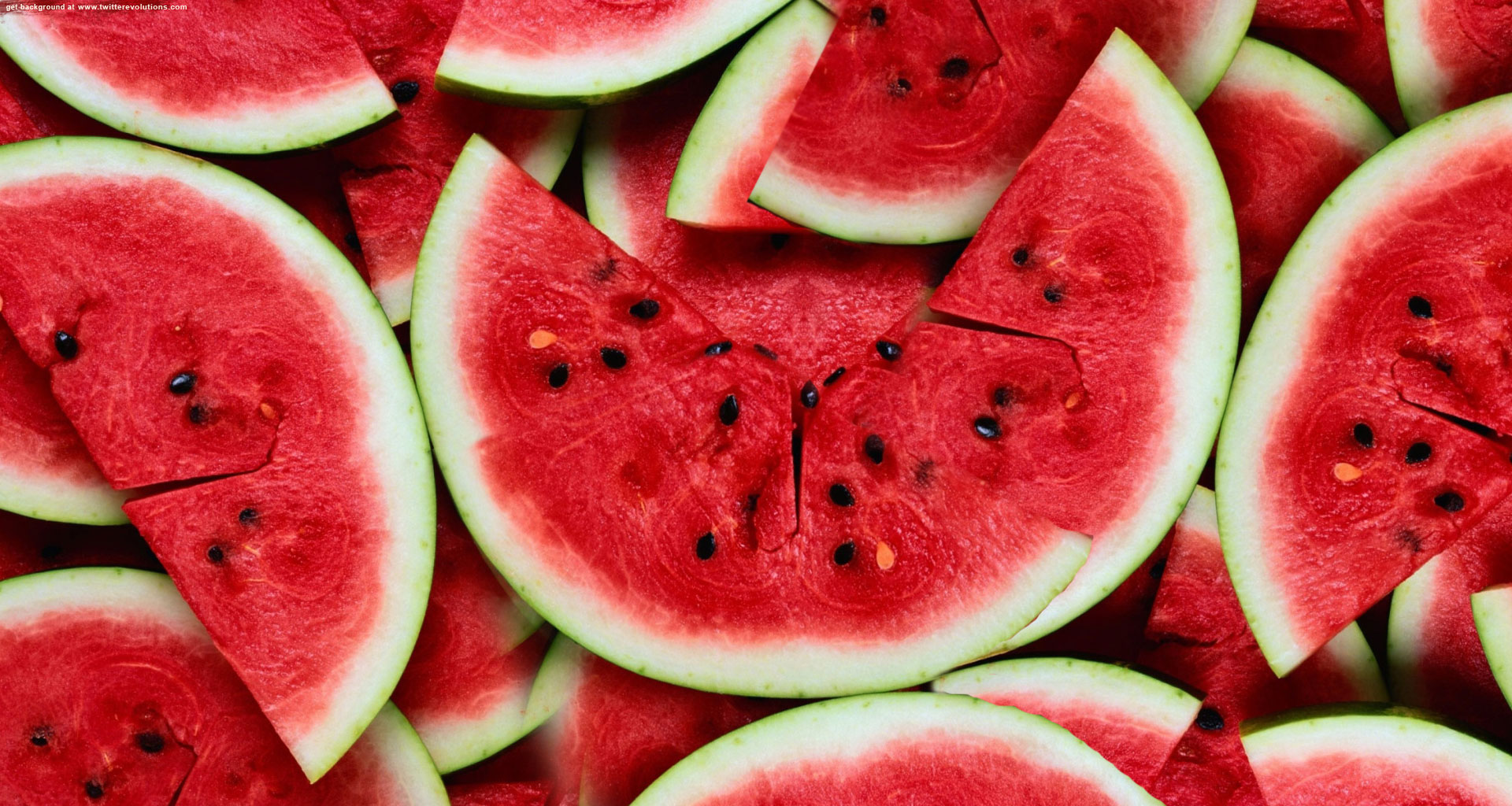 Watermelon HD Wallpapers