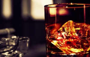 Whiskey High Definition Wallpapers