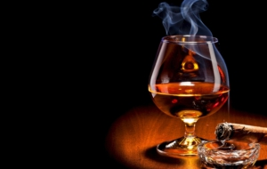 Whiskey High Quality Wallpapers