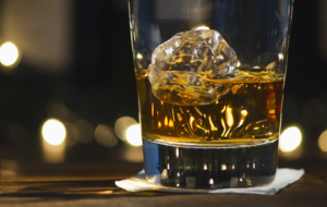 Whiskey Pictures