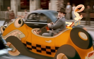 Who Framed Roger Rabbit Pictures