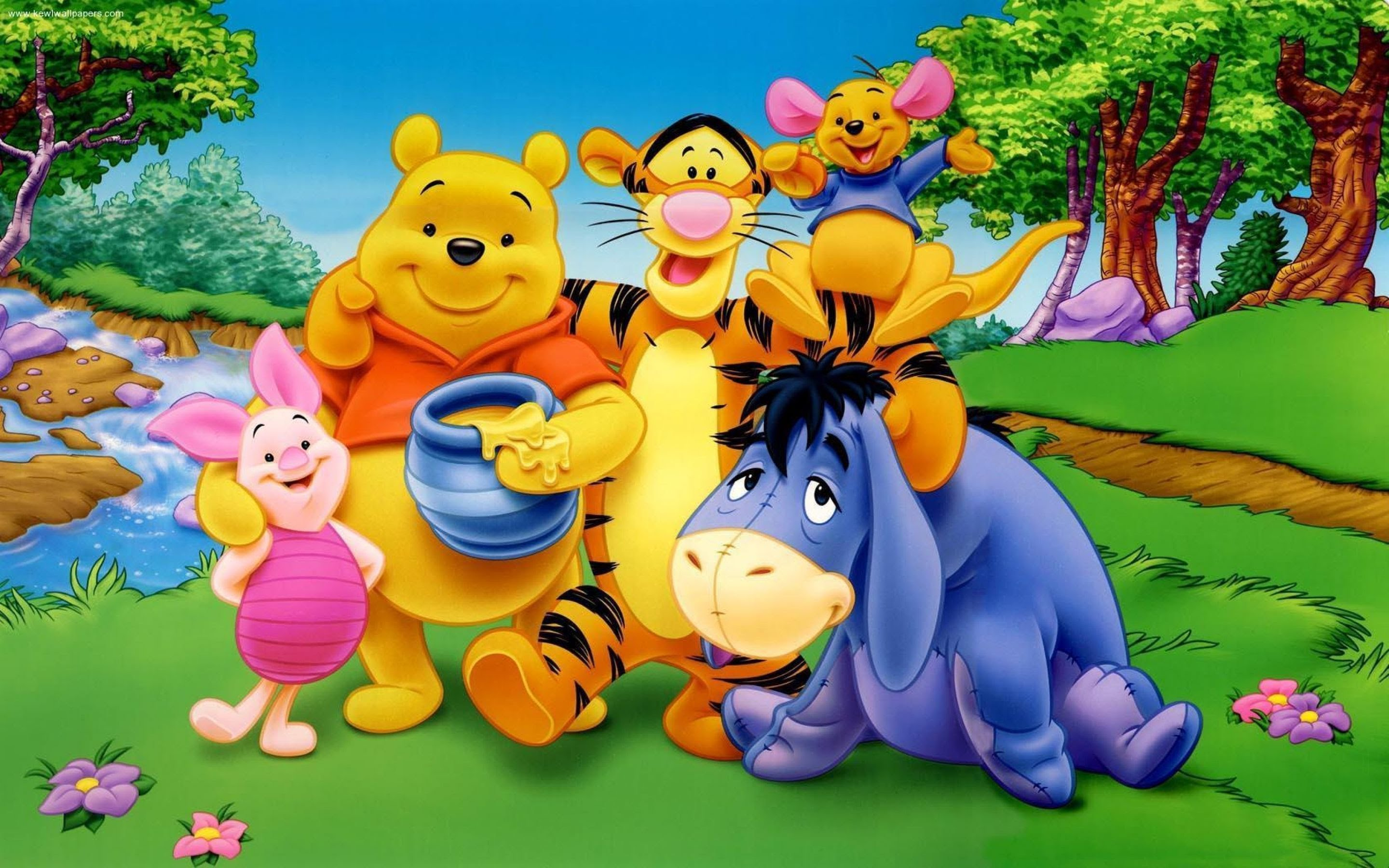 Winnie the Pooh and the Blustery Day 1968  IMDb