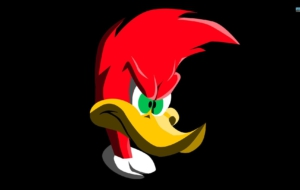 Woody Woodpecker Wallpapers HD