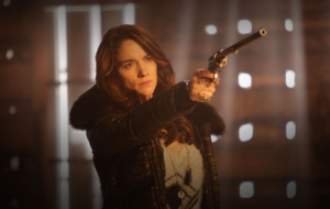Wynonna Earp Full HD