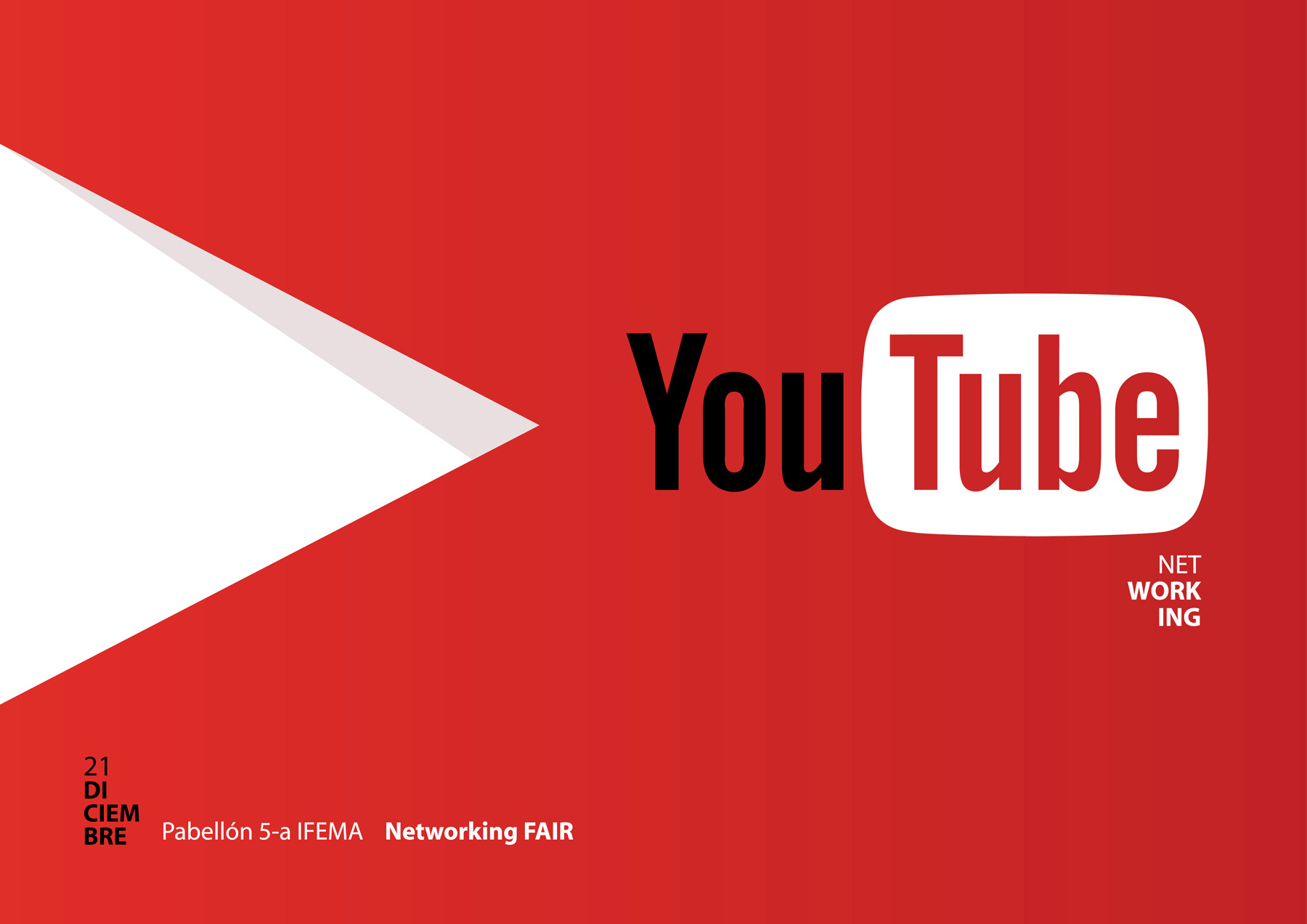 Youtube hd wallpapers for Youtube wallpaper