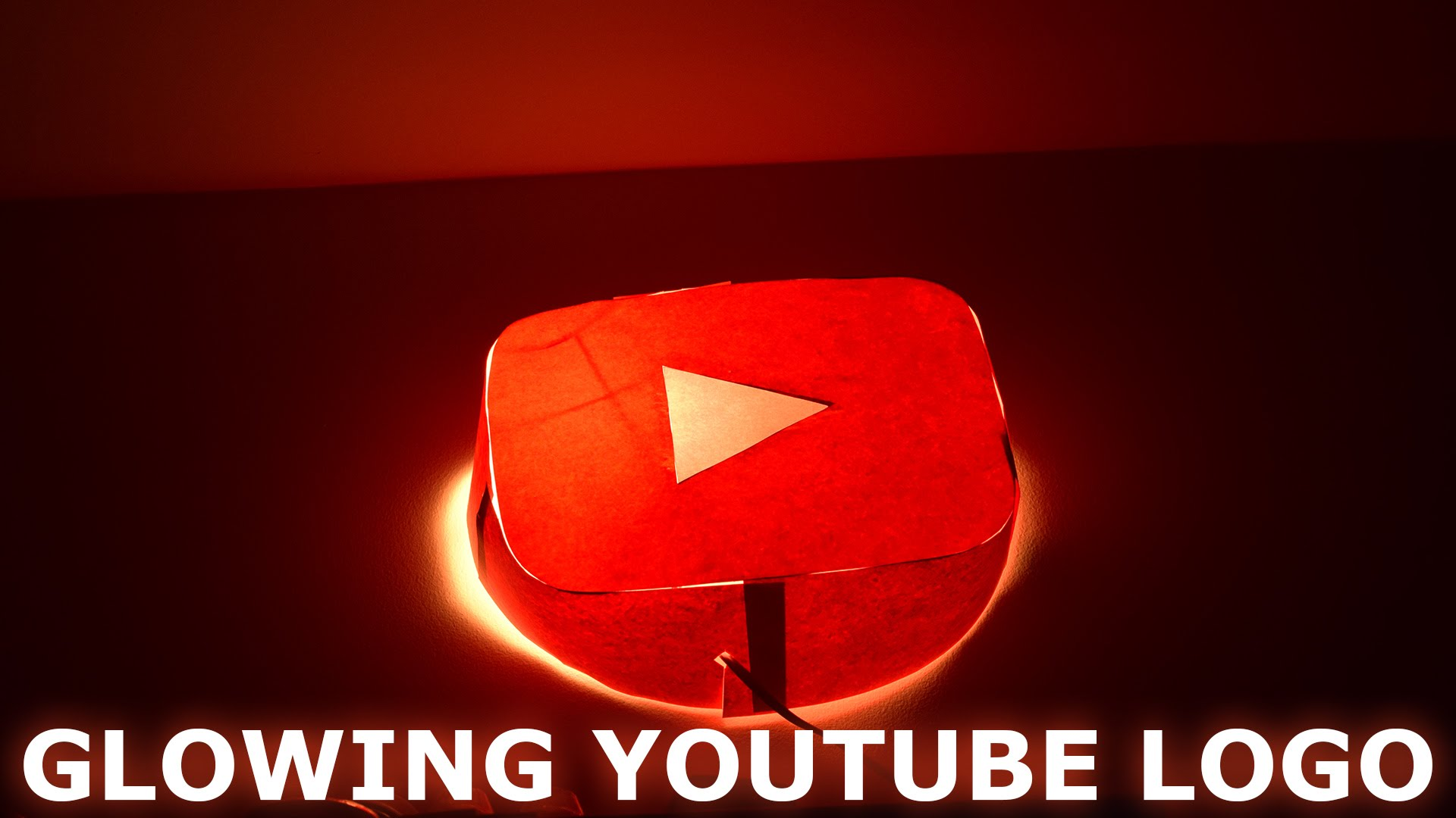 YouTube HD Wallpapers