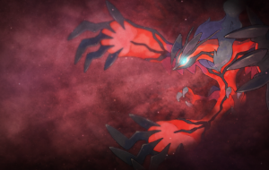 Yveltal Wallpapers HD