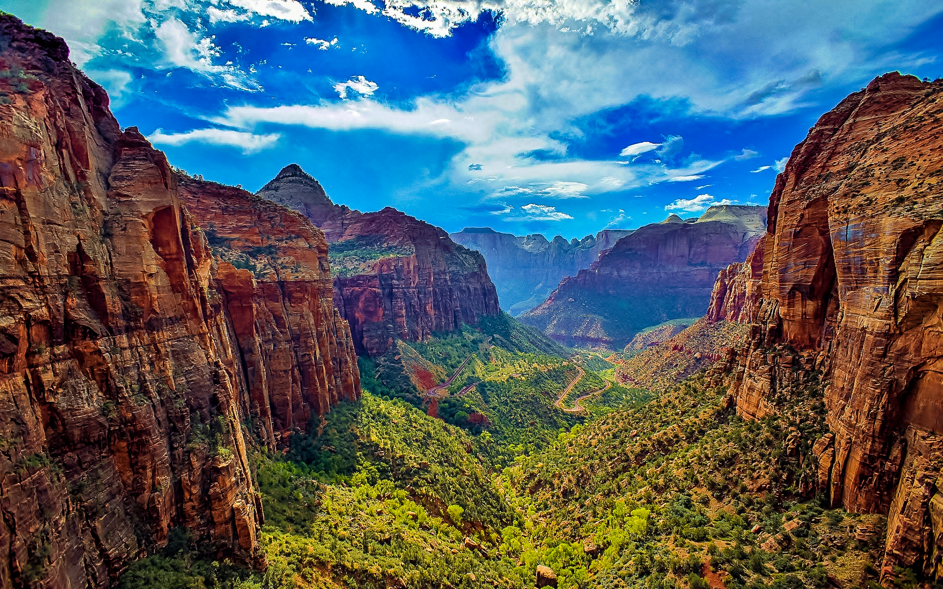 Image gallery mount zion national park for Vacation rentals near zion national park