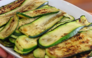 Zucchini High Quality Wallpapers