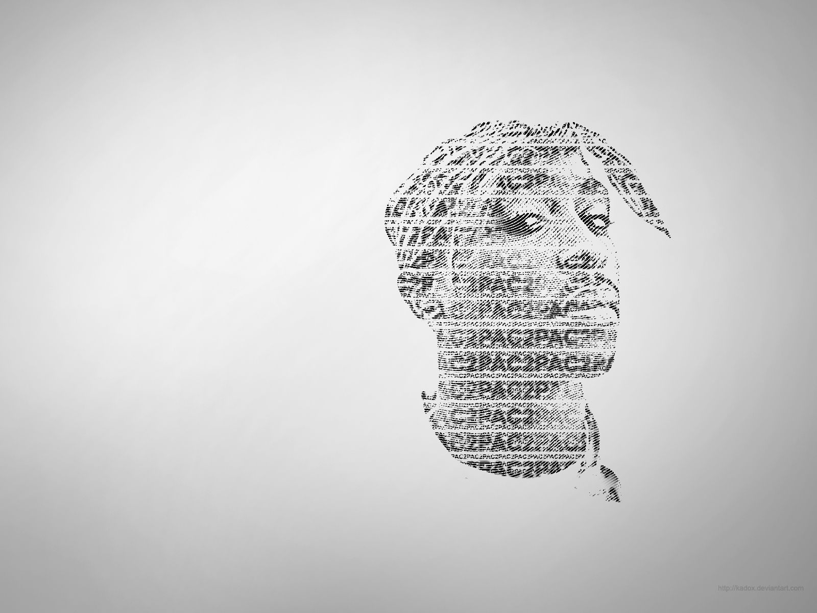 40 tupac wallpaper hd - photo #20
