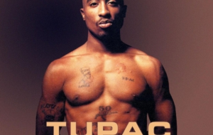 2Pac High Definition