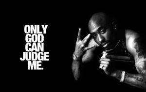 2Pac High Quality Wallpapers