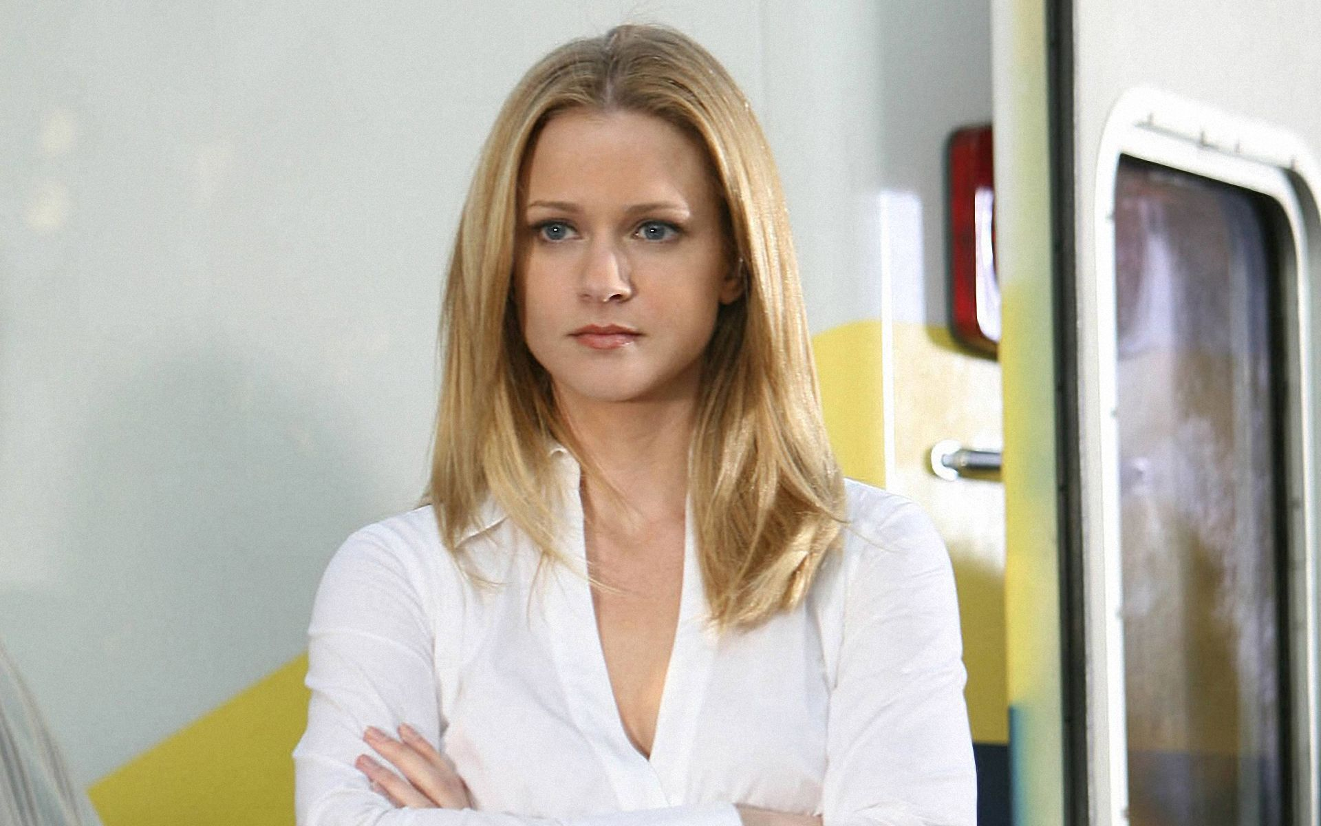 all a j cook - photo #3